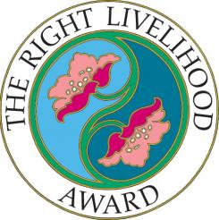 RightLivelihoodAward-Logo